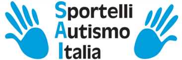 Sportelli Autismo Italia